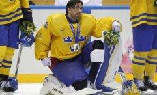 Henrik Lundqvsit olümpiafinaali kaotusevalus