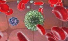 Immunoloog: on valearusaam, et immuunsust on vaja abivahenditega tugevdada
