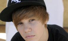 VIDEO: Mis nüüd siis juhtus? Uue emosoenguga Justin Bieber puhkes VMA-galal nutma