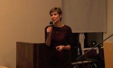 DELFI VIDEO: Treeni teadlikult loeng