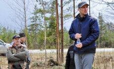 Kas Sinagi oled üks Eesti 112 000 metsaomanikust?