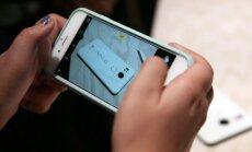 Nexus 5X on üpris kvaliteetne puhta Androidiga telefon, kuid kallivõitu ja igava disainiga.