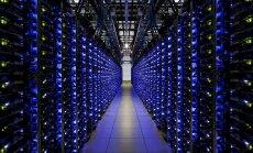Google Tubes