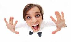 TEST: Kas suudad end vaos hoida või oled liialt emotsionaalne?