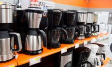 VAATA: Köögitehnikal on uskumatud allahindlused üle 80 protsendi