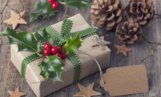 5 советов, как выбрать интересные рождественские подарки