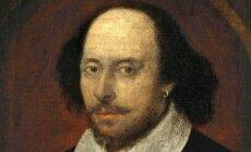 Varrak hakkab välja andma Shakespeare'i loomingust inspireeritud romaane.