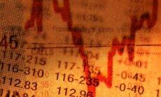 Kas siin peitub aktsiaturu järgmine komistuskivi?