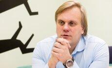 Euroopa Komisjoni Eesti esinduse juhi valimist varjutab kokkumängu kahtlus