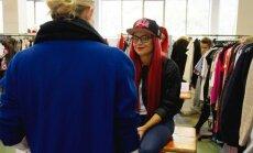 10 riideeset Urban kirbuturult Sinu garderoobi