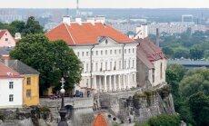 Для оживления экономики правительство ускоряет инвестирование евросубсидий