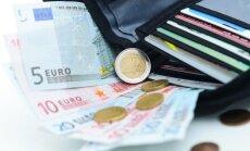 Õpi rikastelt: seitse kasulikku nippi, kuidas raha rohkem kõrvale panna