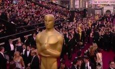 TREILER: Kogu maailm tähistab 2017. aasta Oscareid