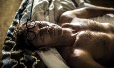 Rocco Siffredi avab filmitegijatele oma inimliku külje ja sealt vaatab vastu üks traagiline kuju.