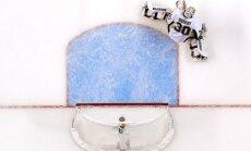 Jäähokiliigaga KHL liitus Hiina klubi