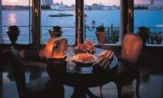 Отель в Венеции предлагает номера по 4 евро за ночь
