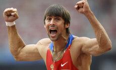 NIMEKIRI: Avaldati Pekingi olümpia dopinguproovis põrunud Venemaa sportlaste nimed