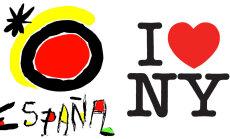 Nemad alustasid: riik ja linn, mis endale esimeste seas turiste tõmbava logo tellisid