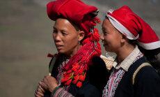 Reisijuht: külaelu maitsega Põhja-Vietnam