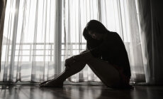 8 ootamatut depressiooni põhjust