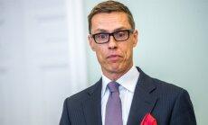 Soome rahandusminister: olen Microsoftis pettunud