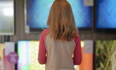 VIDEO: Mida põnevat leiab Telia lastenurgast?