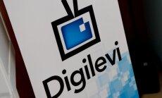Telepilti näeb Eestis ka ilma teleri ja teenusepakkujata