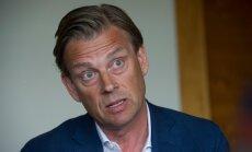 Swedbanki grupi juht sai päevapealt tööst priiks, mehele määrati suur hüvitis