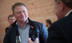 Suurärimees: Eesti Energia tootmisseiklustele ei annaks börsil keegi raha