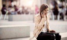 Прерывание звонков в сети Elisa уходит в прошлое