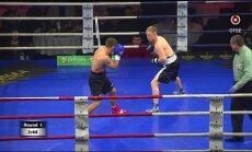 DELFI VIDEO: Mirkko Moisar sai Tondirabas poksikarjääri viienda kaotuse