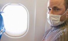 Как поступать, если из-за болезни придётся отказаться от путешествия?