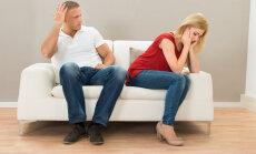 Nii alatu! 15 lõksu, millesse naised mehi meelitavad ja pärast ise hirmus solvunud on