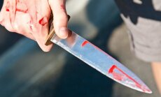 """Austraalias pussitati surnuks Briti turist, ründaja hüüdis väidetavalt """"Allahu akbar"""""""