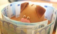 Bingo lotoga võitis ligi 285 000 eurot kahe lapse isa Lõuna-Eestist