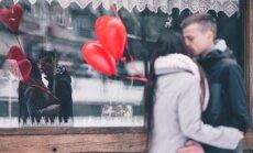 Pea hoogu! Asjad, mida sa ei tohi kunagi armastuse nimel teha