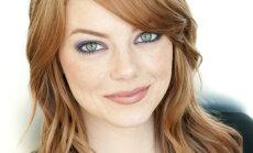 Palju õnne, Emma Stone! 10 ägedat fakti, mida sa Emma kohta ei teadnud