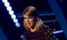 Mõru maitse suus? Taylor Swifti kurikuulus eks peab lauljatari sünnipäeva aasta kõige nõmedamaks päevaks