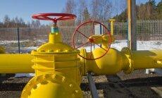 Järgmise aasta alguses peaks saama vastusemitu olulist energiaküsimust. Nii see, kas maagaasi aktsiis kerkib, kui see, kas Eestis hakatakse puidukütusel põhinevat elektrit tootma.