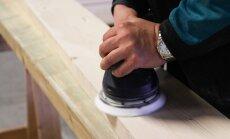 Eesti puitmajade edulugu jõudis maineka Soome ajalehe veergudele