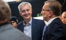 Neivelti äri ja Uber hakkasid klientide meelitamiseks koostööd tegema