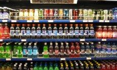Kas sünteetiline suhkruasendaja aspartaam on ohtlik?