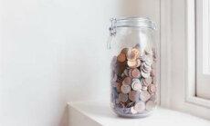 Rahaasjades kipuvad emotsioonid ratsionaalsusest võitu saama