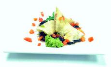 AUHINNAMÄNG: Saada pilt oma lemmikhommikusöögist ja võida uhke köögitarvikute komplekt!