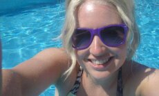 Noore naise ootamatu surm: arstide diagnoositud lihase vigastus osutus millekski hoopis hullemaks...