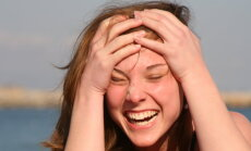 Meestele: 10 põhjust, miks valida oma kaaslaseks emotsionaalne ja kirglik naine