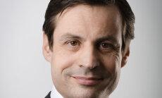 Swedbanki investeerimispanganduse juht: Eesti valitsuse võlakirjade emiteerimiseks on hea aeg