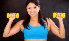 7 неожиданных шагов к похудению