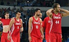 BASKETBALL-OLY-2016-RIO-ARG-CRO