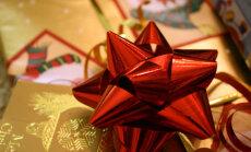 FOTOD: Tee ise — 10 viimase minuti jõulukingitust, mille valmistamiseks ei kulu rohkem kui 15 minutit!